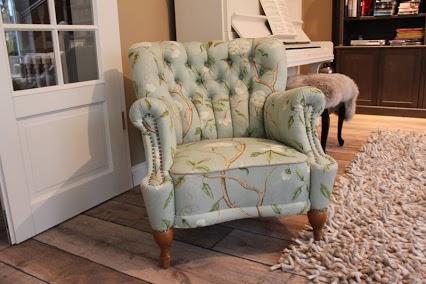 polsterei augsburg polsterer germscheid. Black Bedroom Furniture Sets. Home Design Ideas
