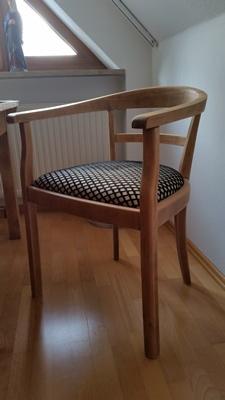 Einrichtung f r individualisten gessertshausen raumausstatter germscheid Sofa polster erneuern