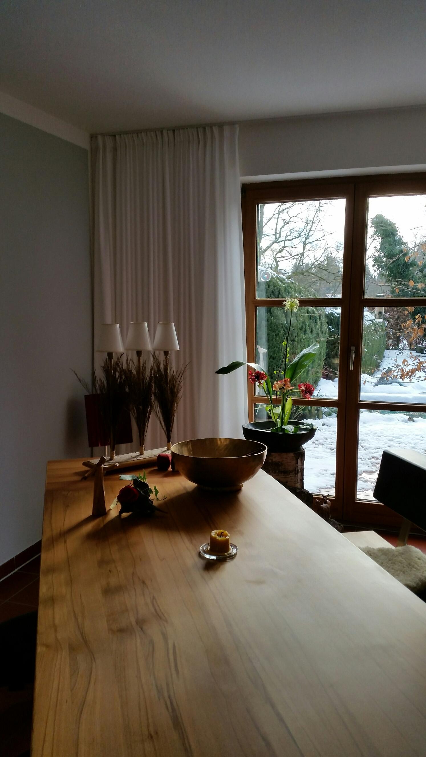 einrichtung f r individualisten gessertshausen raumausstatter germscheid. Black Bedroom Furniture Sets. Home Design Ideas