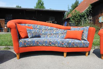 garibaldi-sofa-neu-polstern